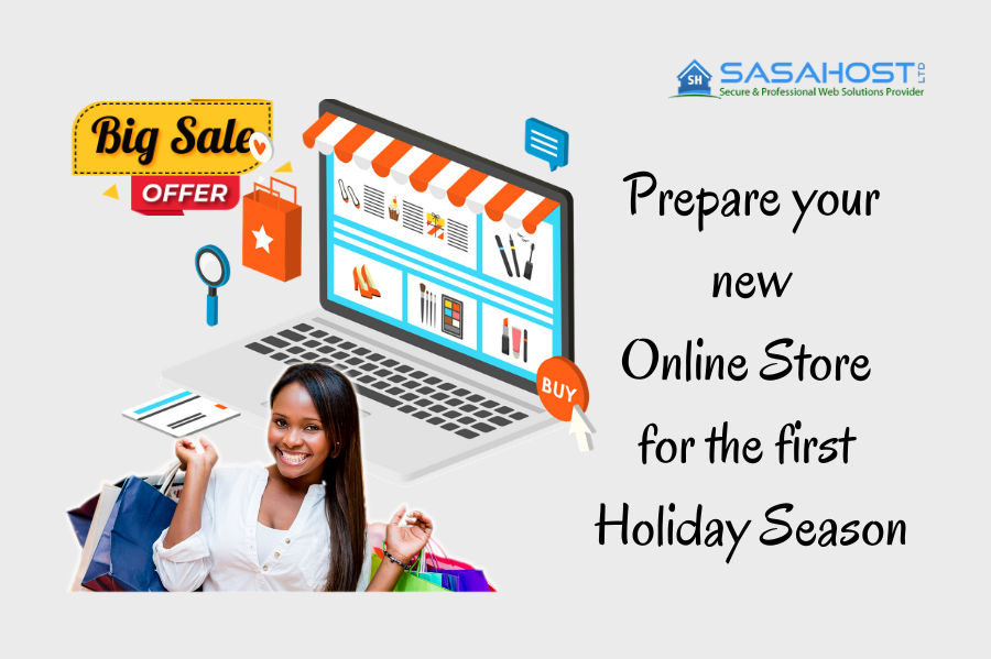 Prepare-your-new-Online-Store-for-the-first-Holiday-Season